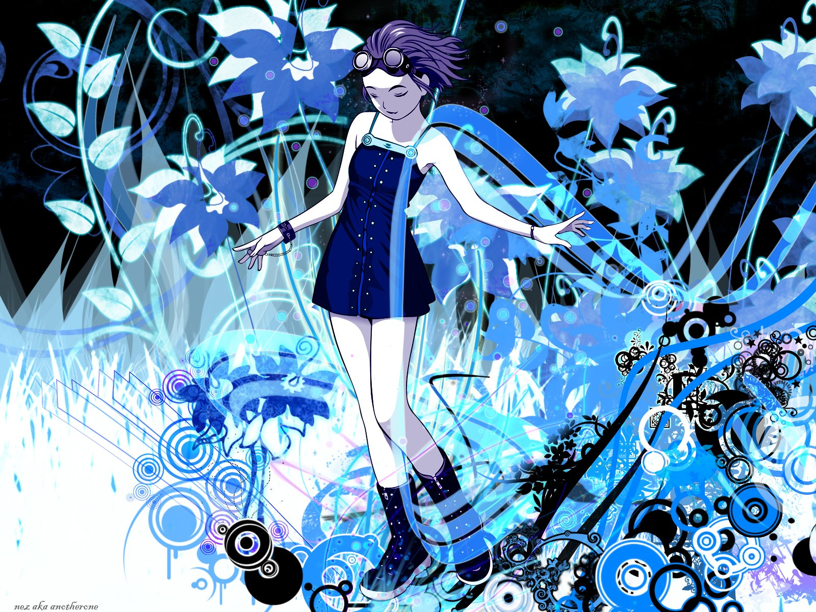 Wallpapers ID:123166
