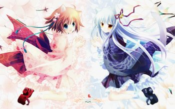 Anime - Originale Wallpapers and Backgrounds ID : 123024