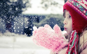 Photography - Child Wallpapers and Backgrounds ID : 123514