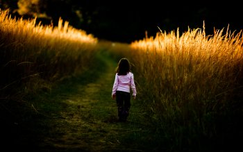 Photography - Child Wallpapers and Backgrounds ID : 123758