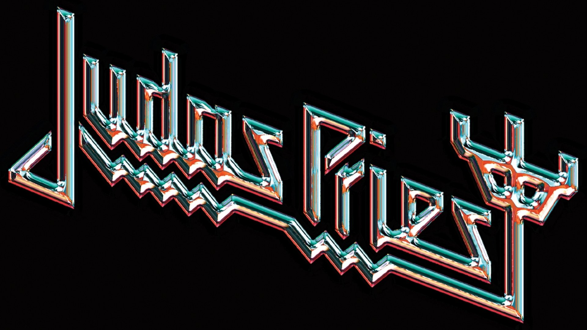 41 Judas Priest Hd Wallpapers Background Images Wallpaper Abyss