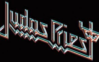 Music - Judas Priest Wallpapers and Backgrounds ID : 124038