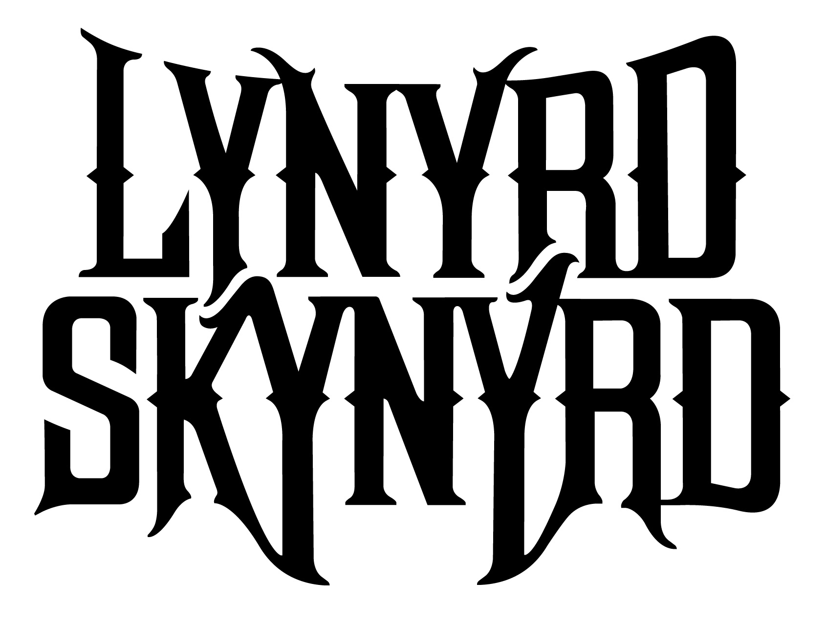 Lynyrd Skynyrd Wallpaper And Background Image
