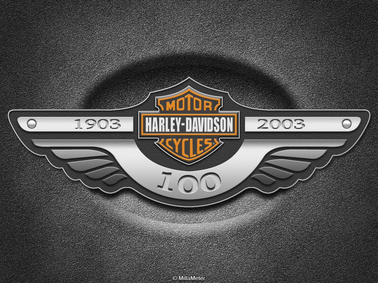 hd wallpaper background id125018 1600x1200 vehicles harley davidson 37 like