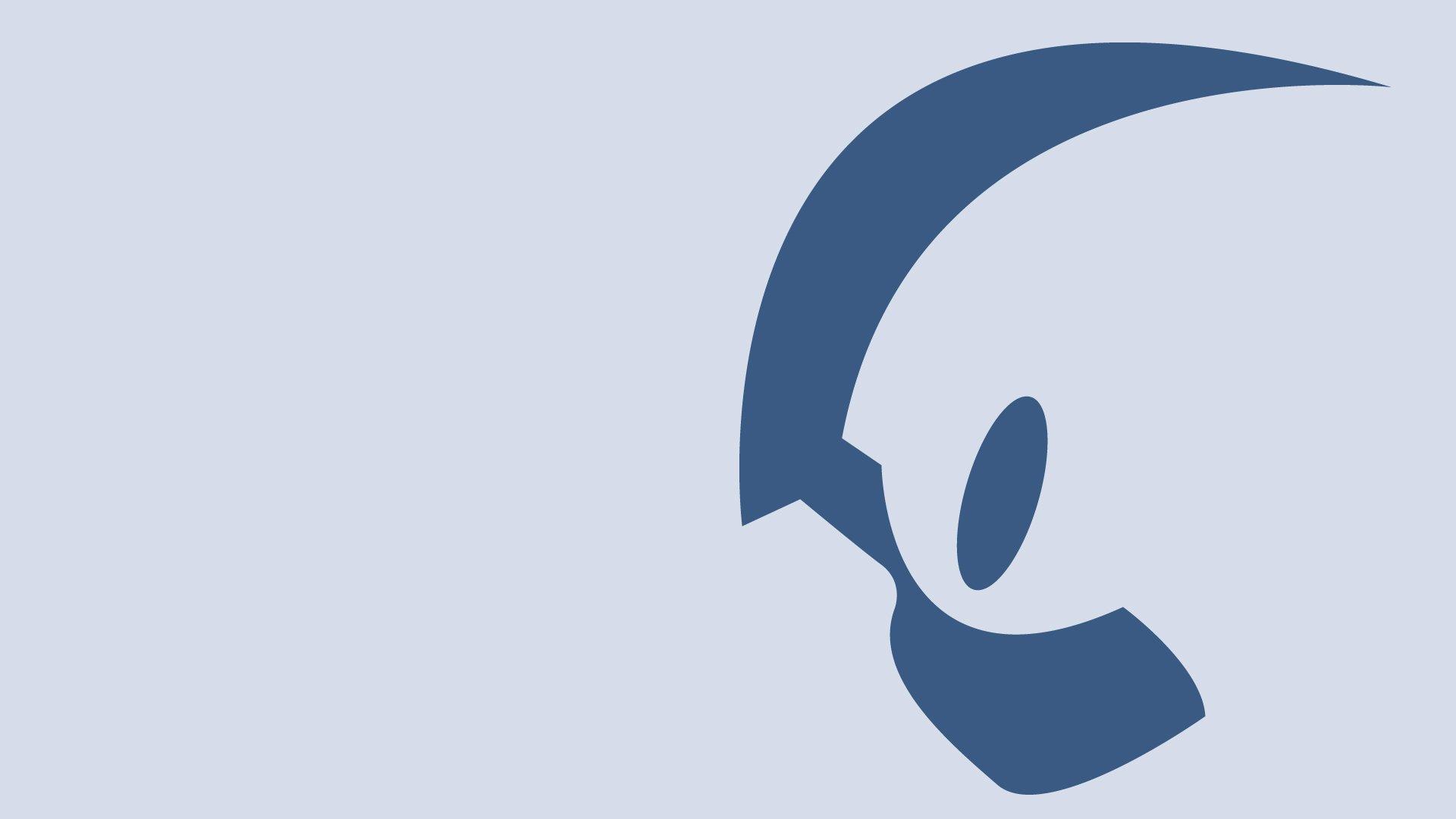 Avatar du membre : Tiffabsol