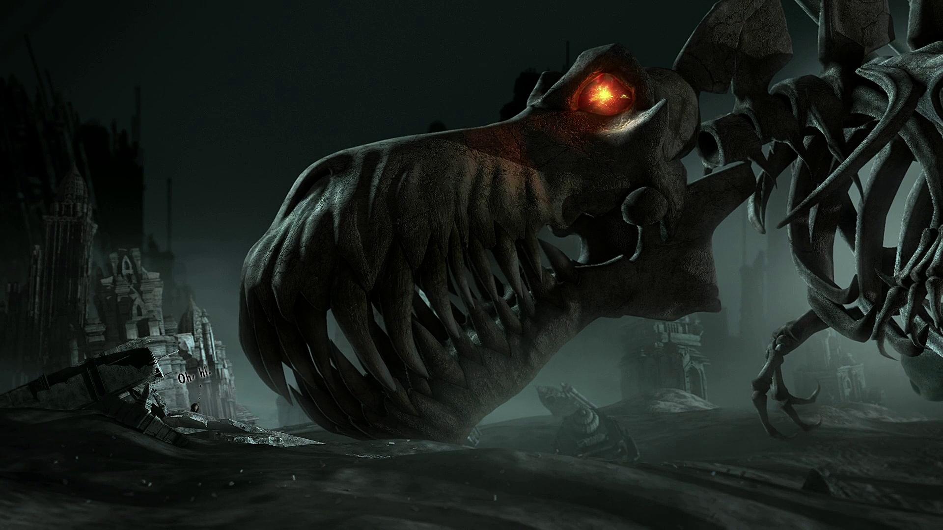 Chasseurs de dragons Fond d'écran HD | Arrière-Plan | 1920x1080 | ID:126566 - Wallpaper Abyss