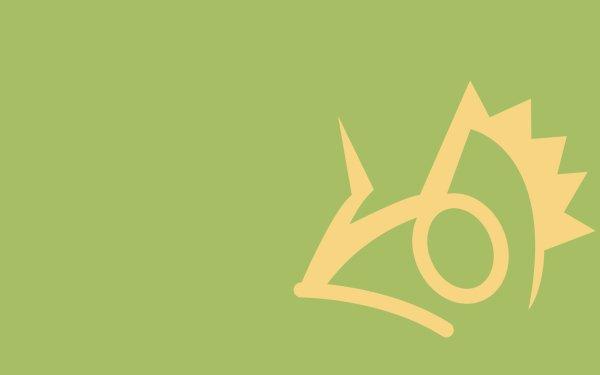 Anime Pokémon Kecleon HD Wallpaper | Background Image