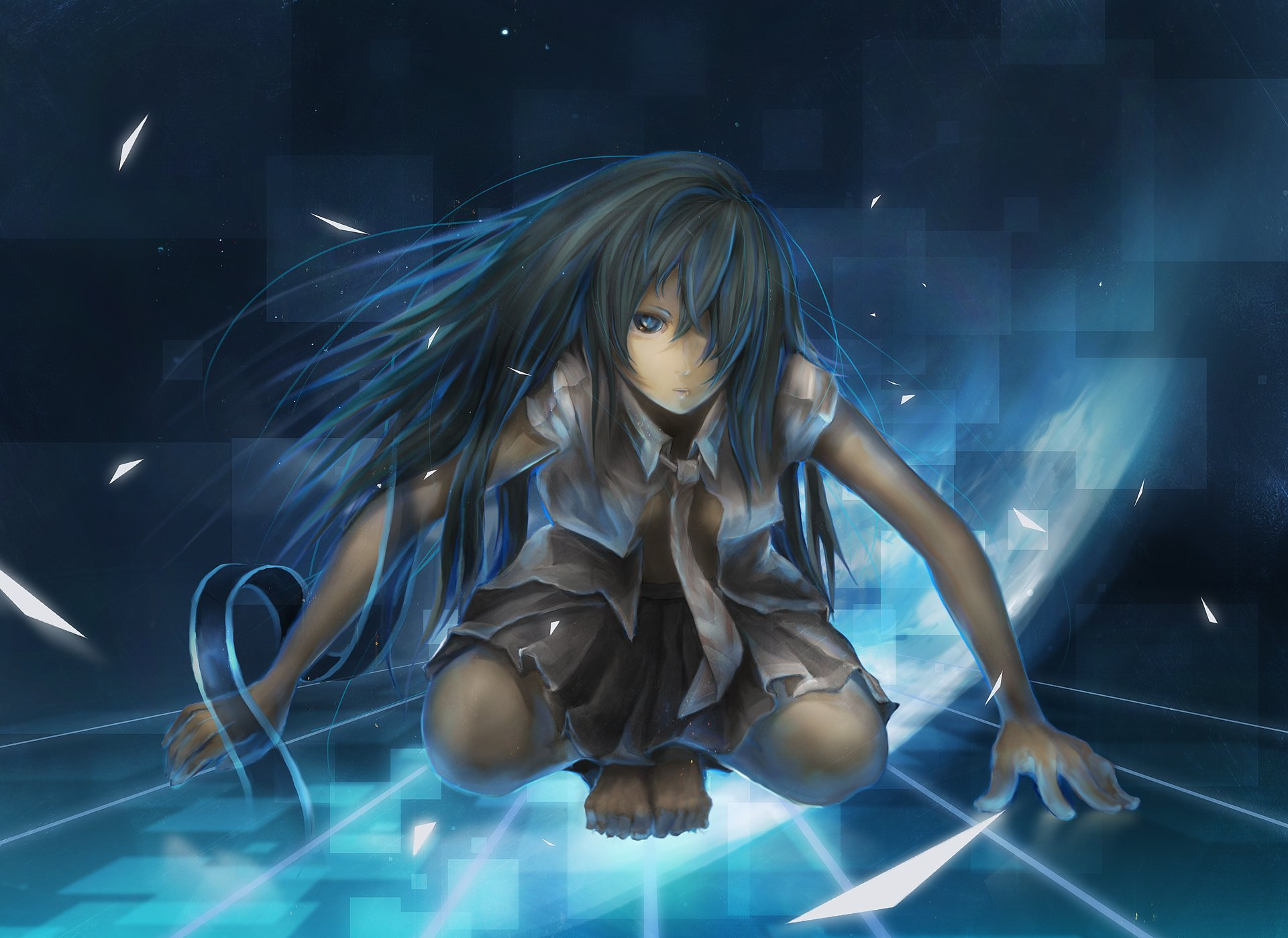 Wallpapers ID:127826
