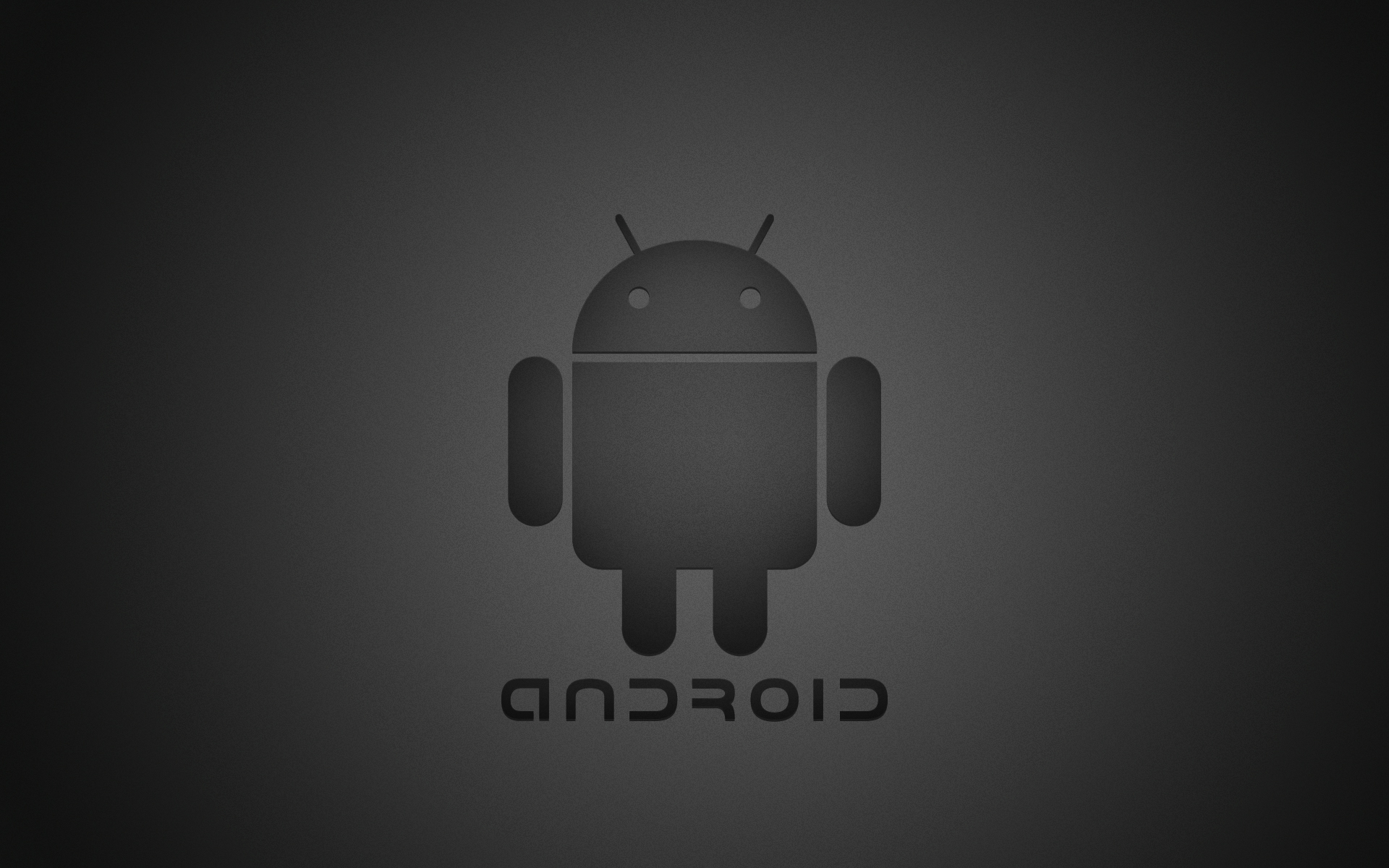 Android full hd wallpaper and background image 1920x1200 id128256 technology android dark technology wallpaper voltagebd
