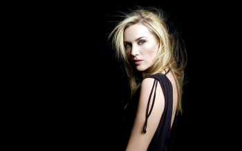 Celebrity - Kate Winslet Wallpapers and Backgrounds ID : 12854