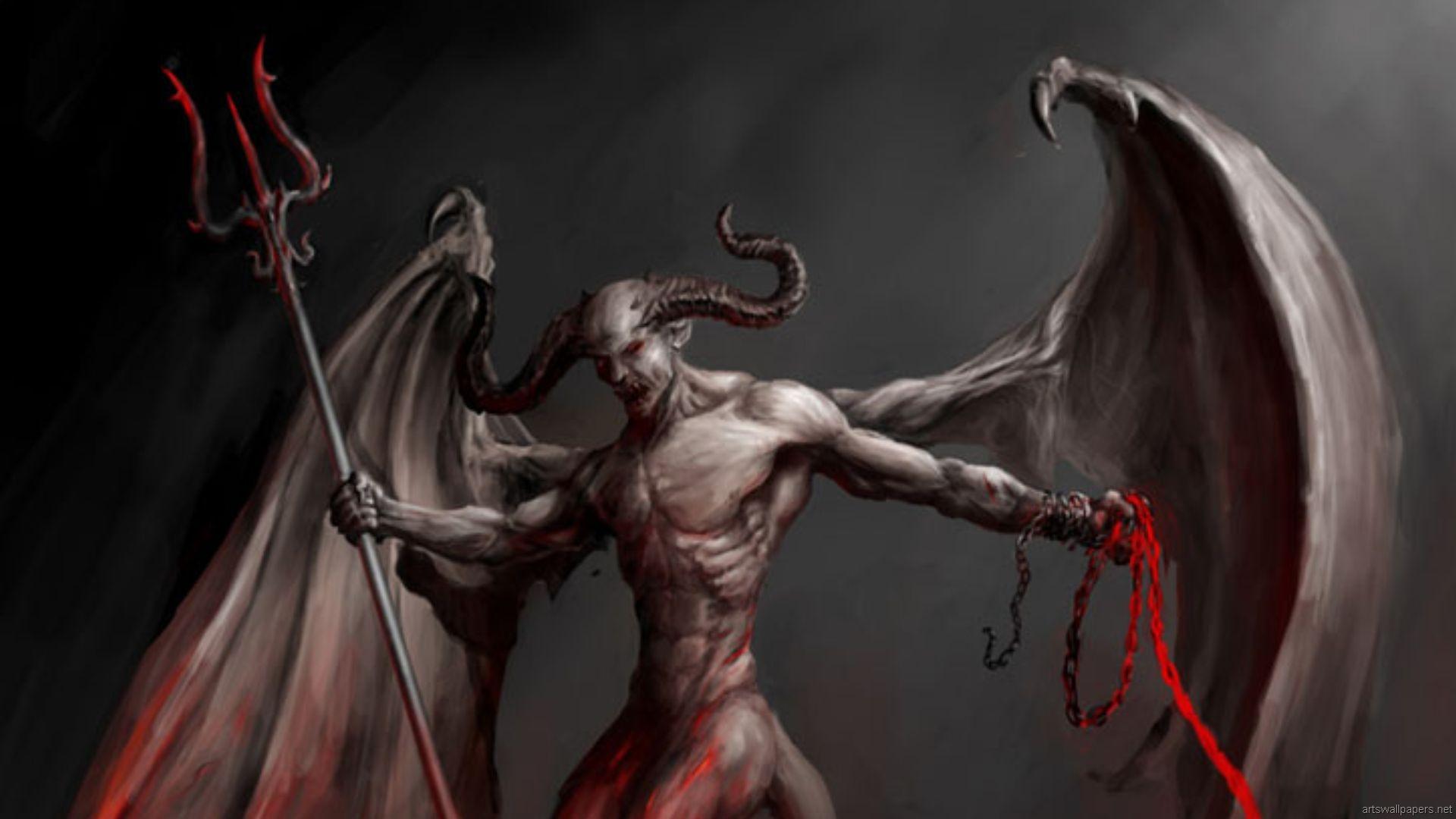 Dark Evil Demonic Quotes Quotesgram