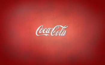 Products - Coca Cola Wallpapers and Backgrounds ID : 130288
