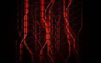 HD Wallpaper | Background ID:131684