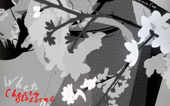 HD Wallpaper   Background ID:131816