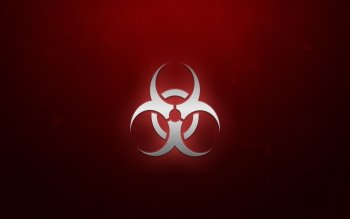 CGI - Biohazard Wallpapers and Backgrounds ID : 131884