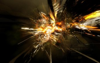 Abstract - Cool Wallpapers and Backgrounds ID : 13266
