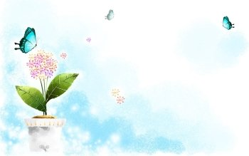 HD Wallpaper | Background ID:133206