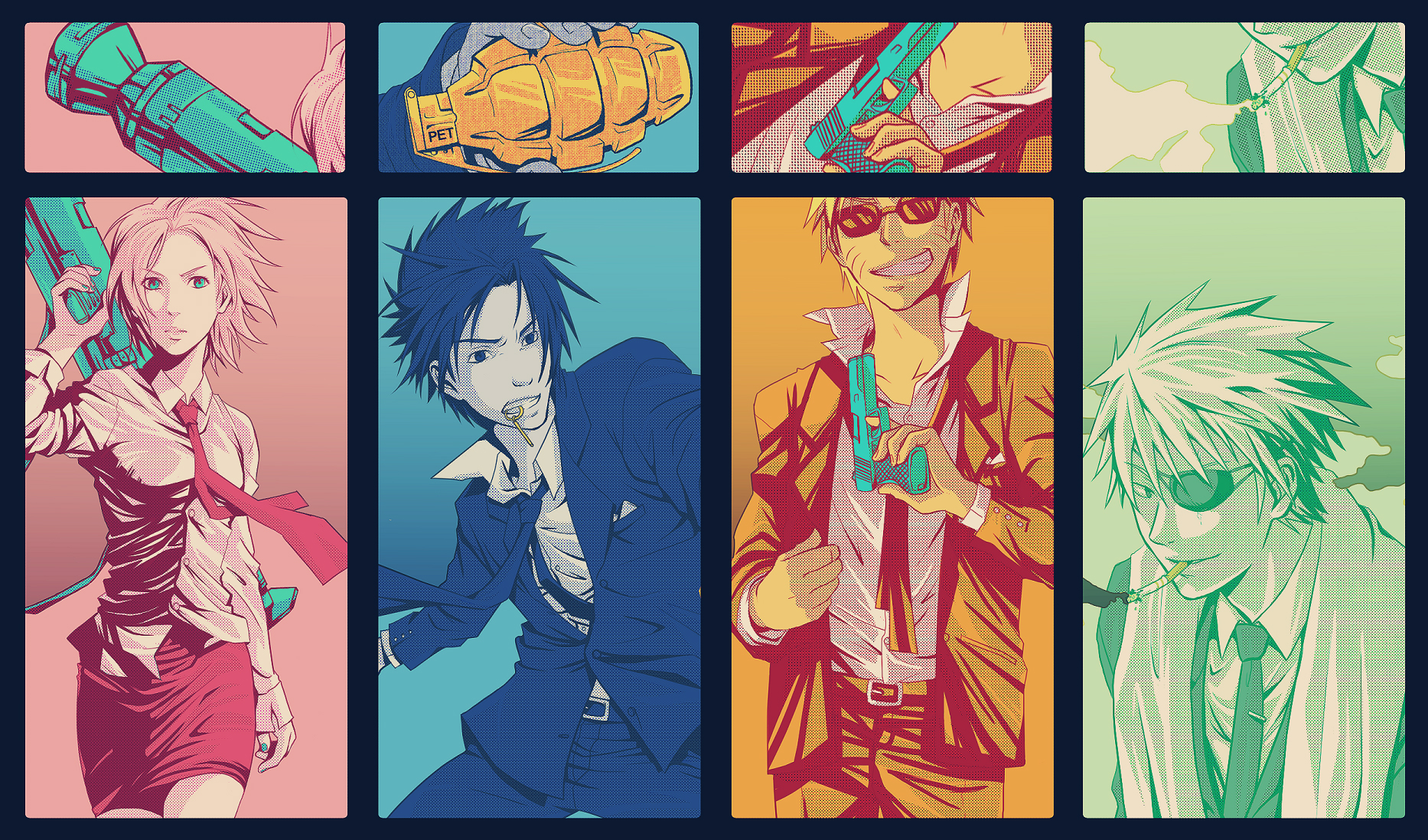 Good Wallpaper Naruto Gangster - 135656  Graphic_371956.jpg