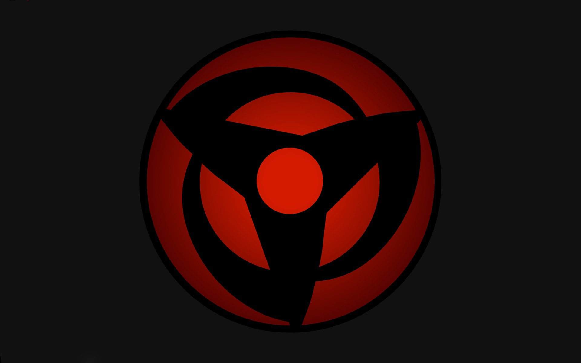 16 Mangekyou Sharingan HD Wallpapers Backgrounds Wallpaper Abyss