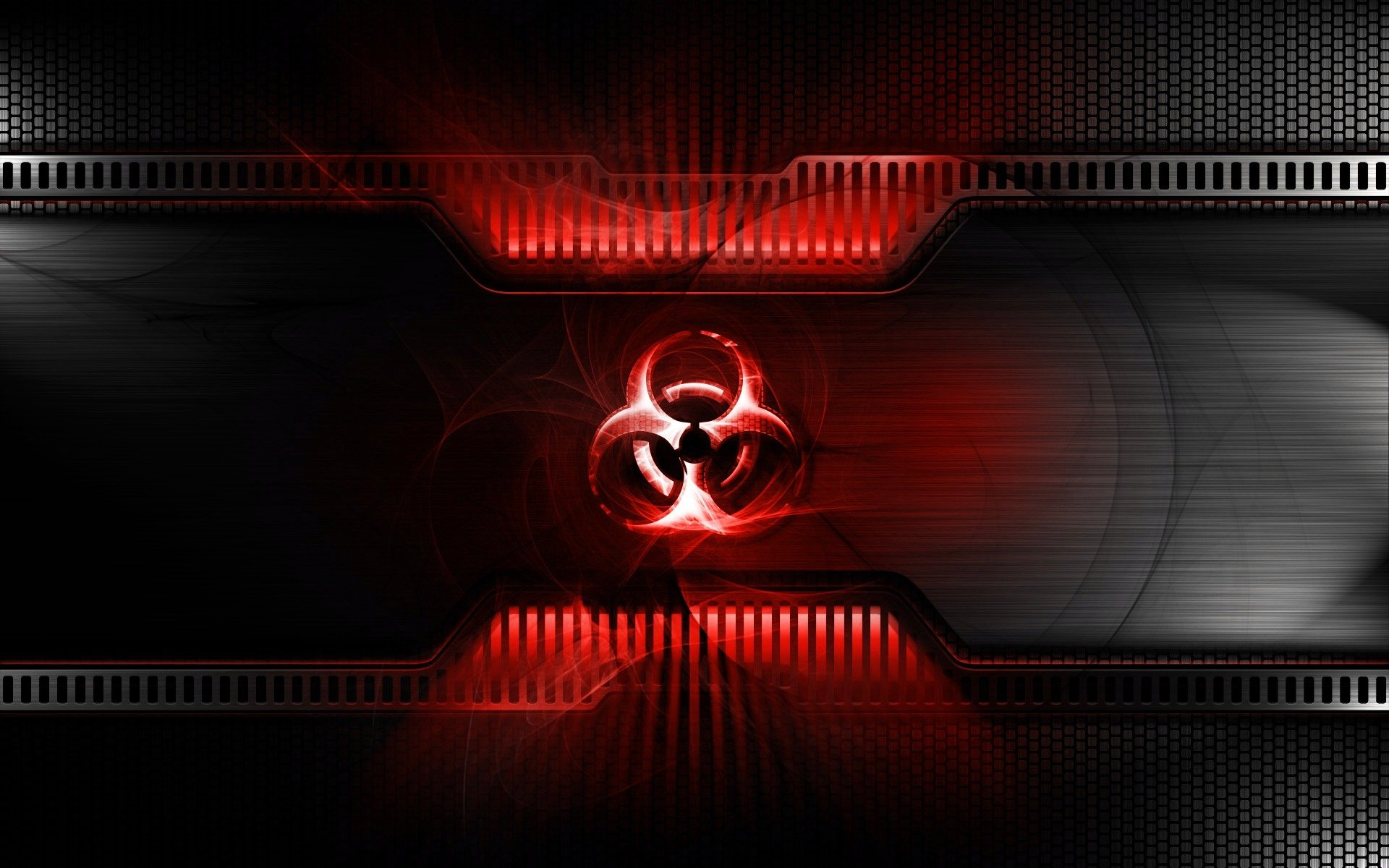 1 biohazard hd wallpapers | background images - wallpaper abyss
