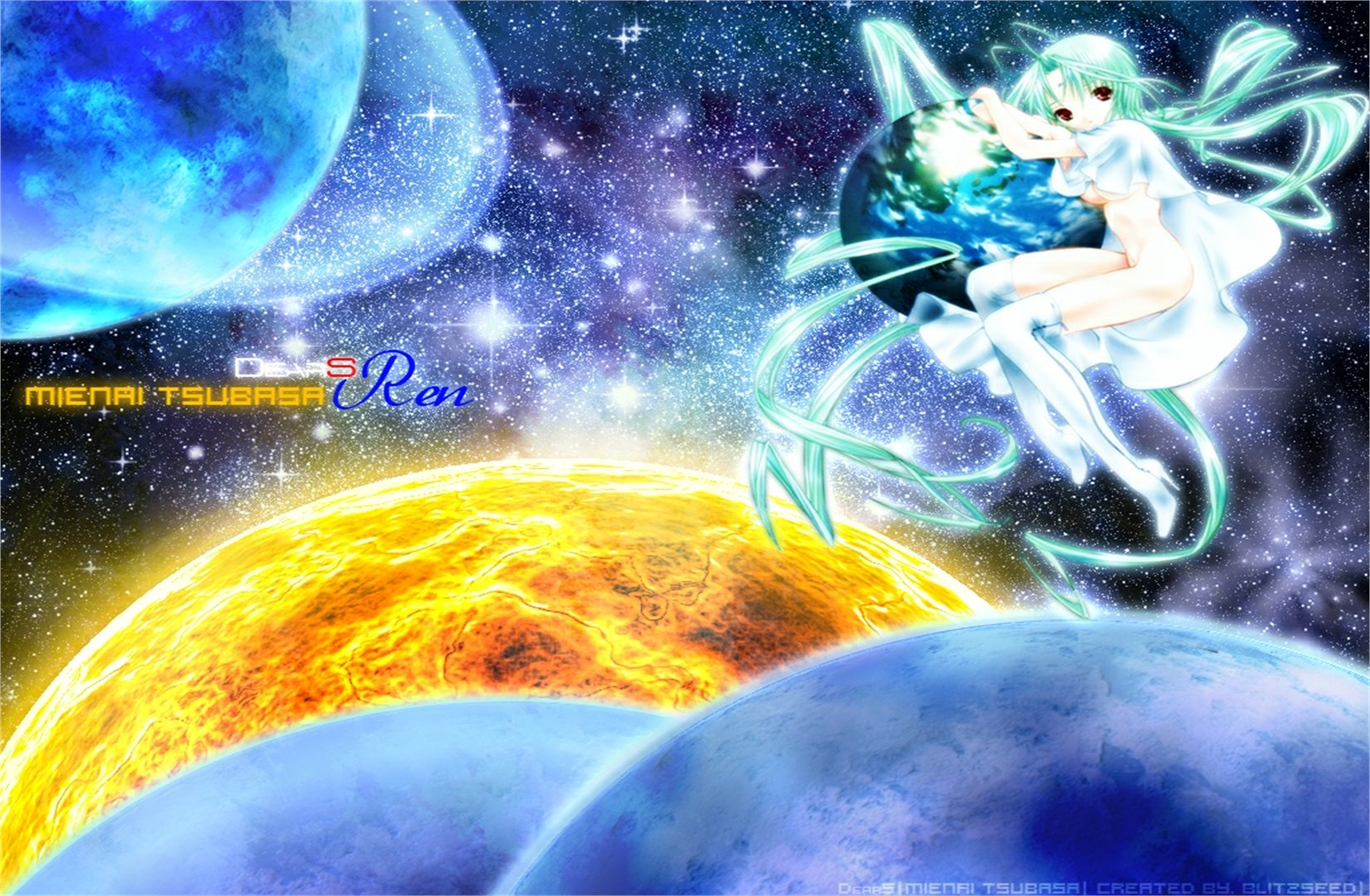 Wallpapers ID:136456
