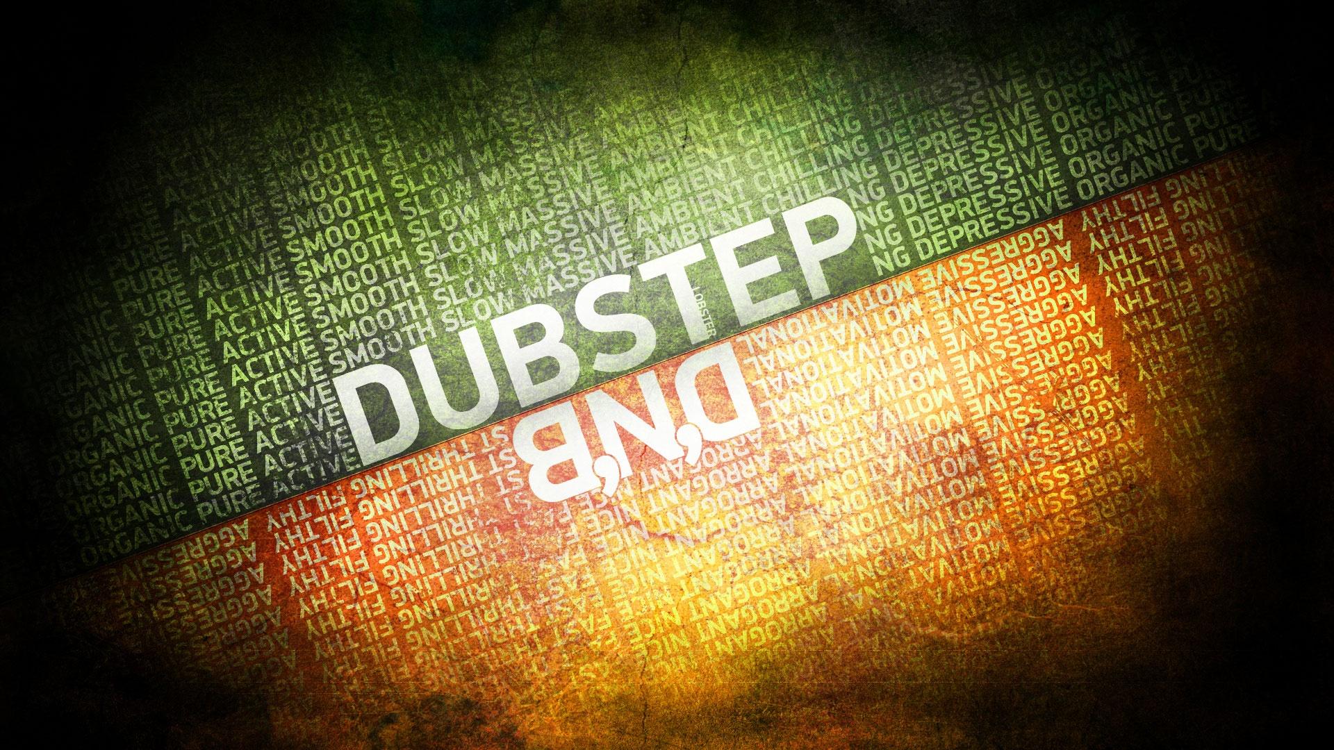 abstract dubstep wallpaper 1080p - photo #26