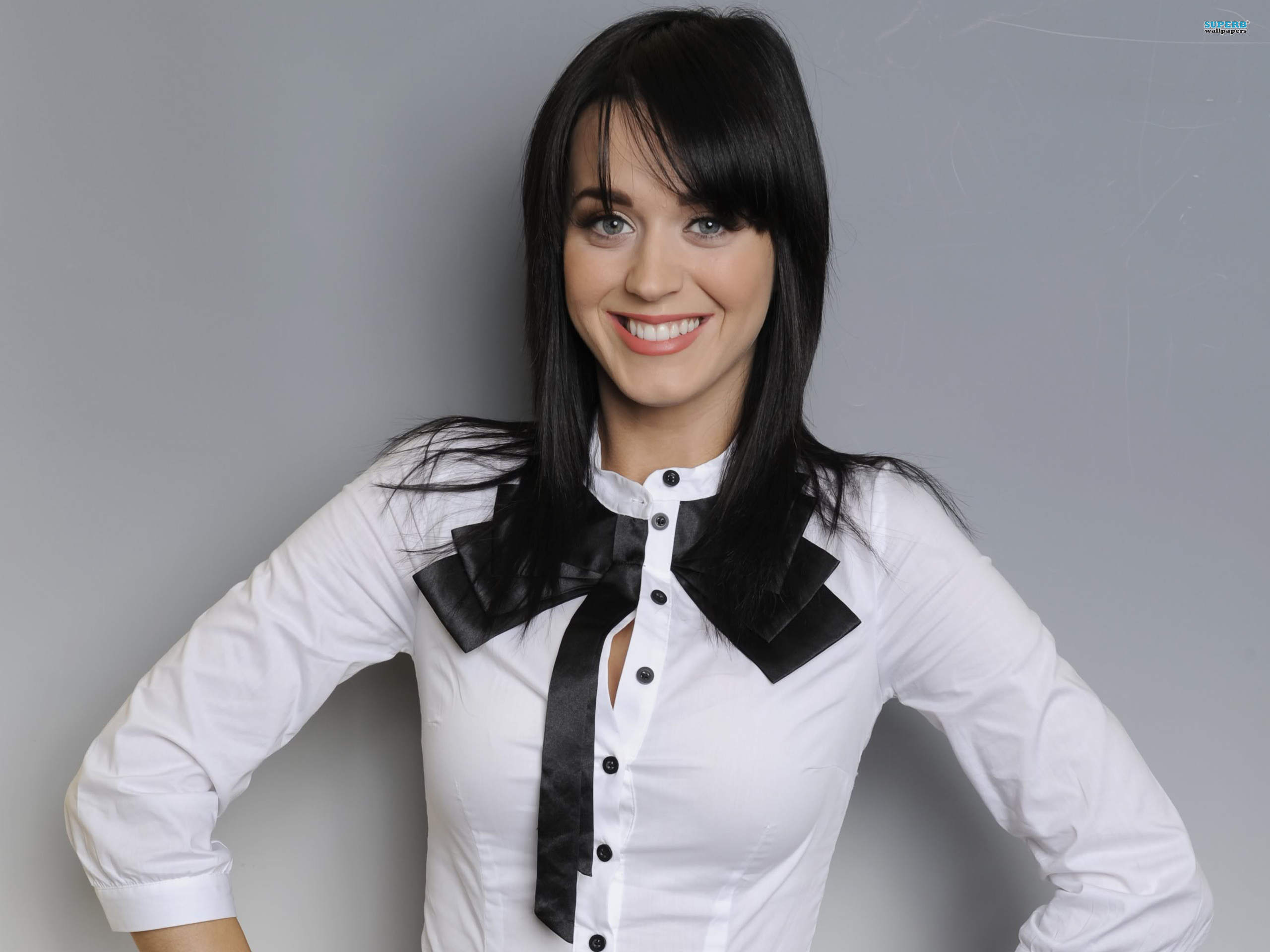 Katy Perry Hd Wallpaper Background Image 2560x1920 Id