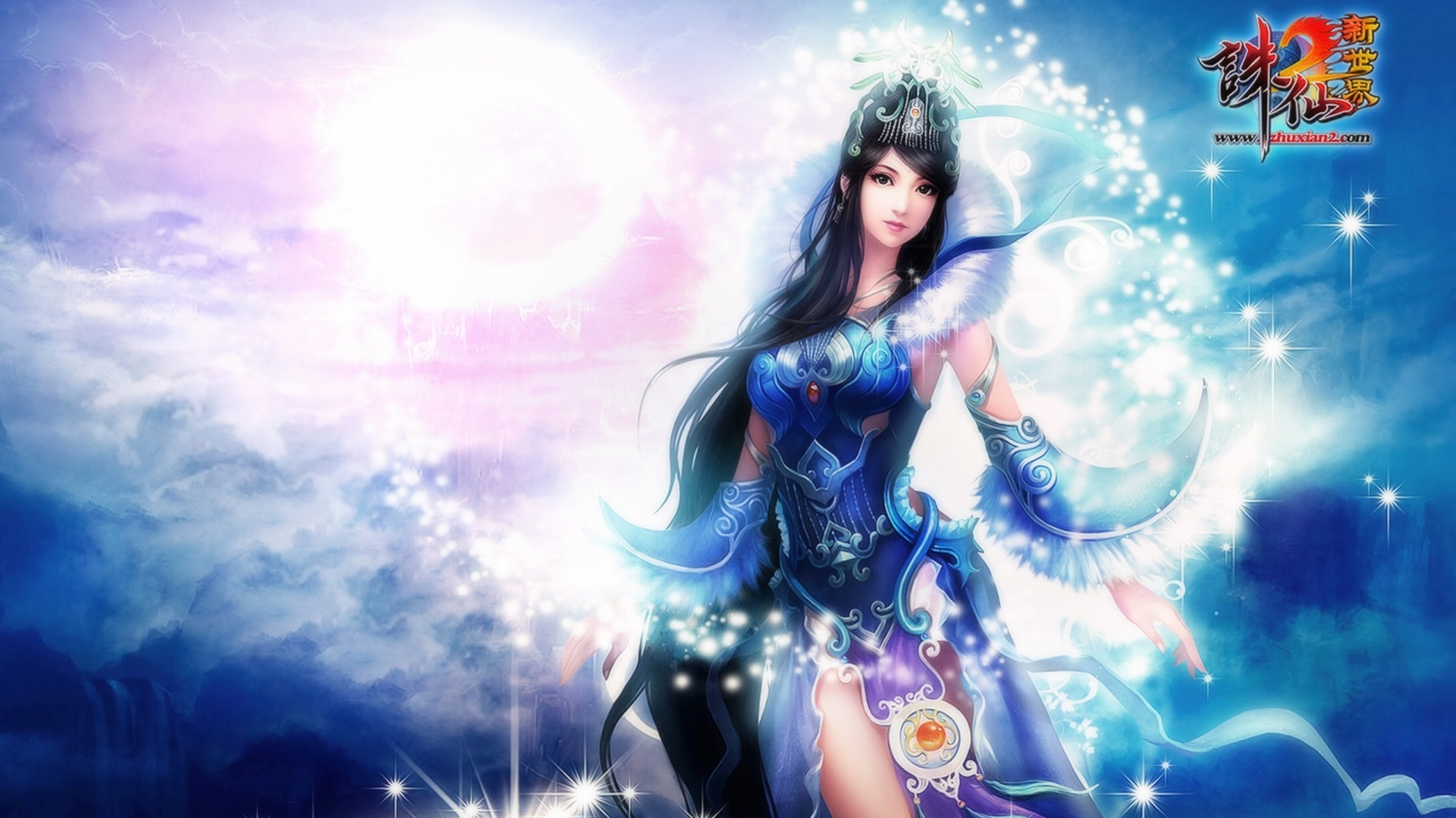 50 jade dynasty hd wallpapers backgrounds wallpaper abyss - Fantasy game wallpaper ...
