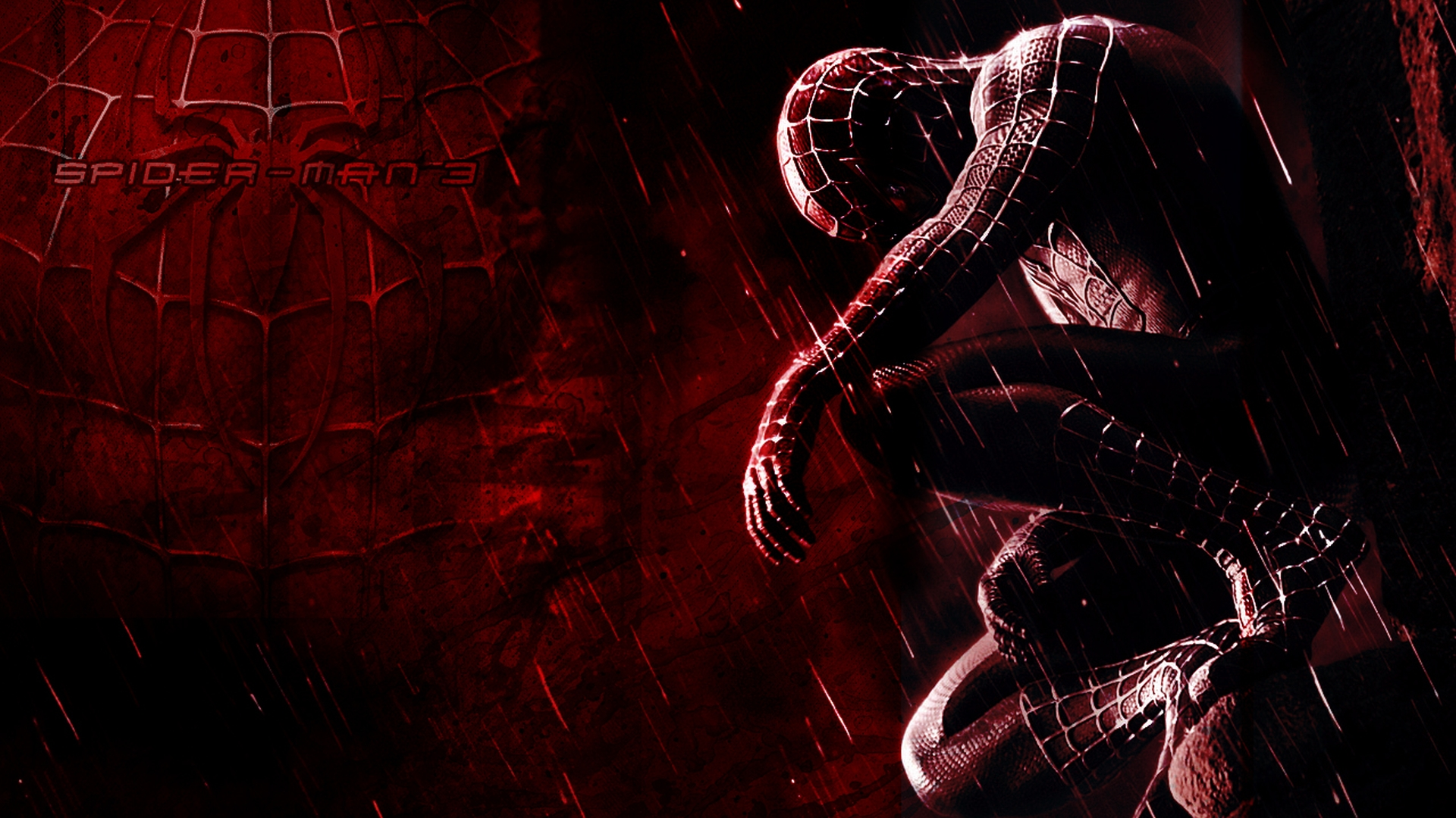 Download Wallpaper High Resolution Spiderman - 143516  Collection_421657.jpg