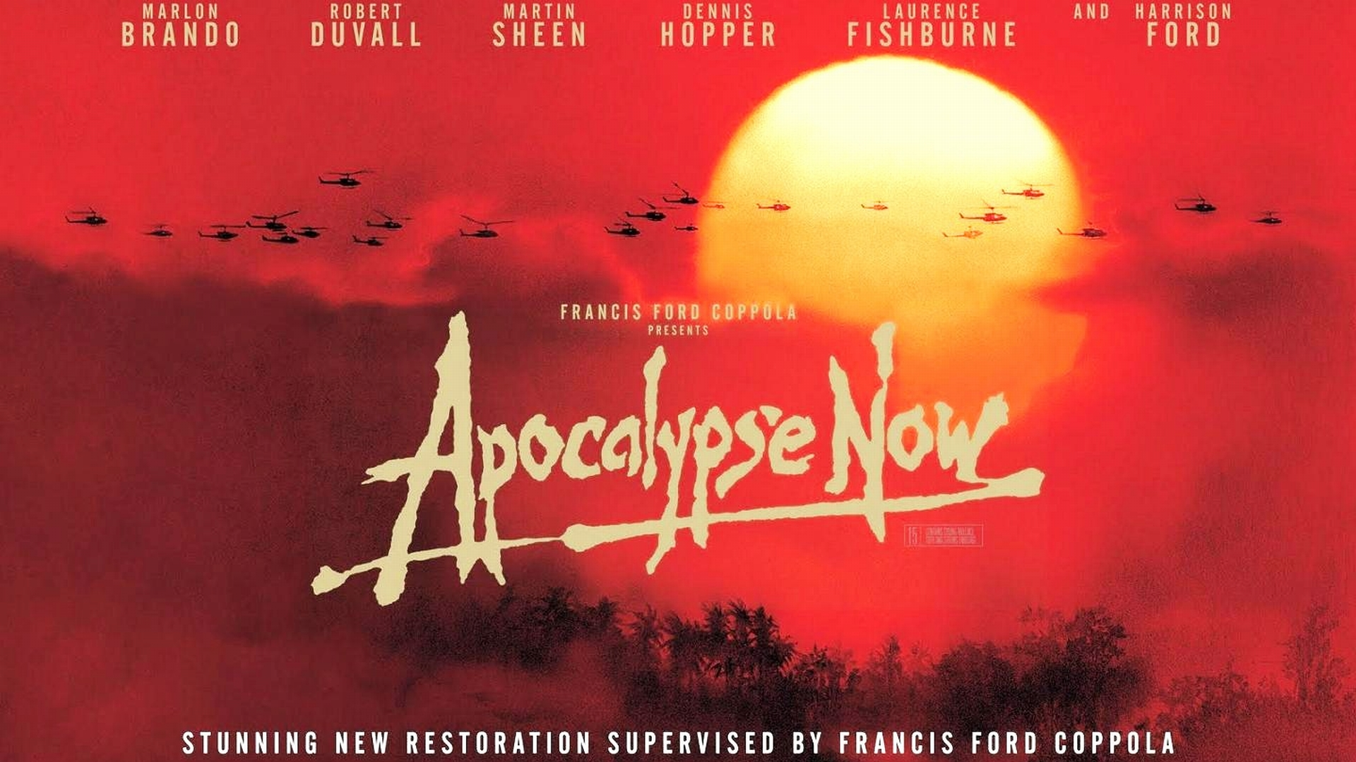 15 Apocalypse Now HD Wallpapers | Backgrounds - Wallpaper ...