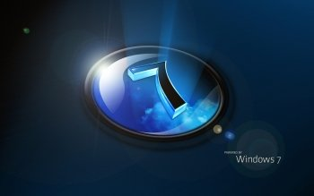 Technology - Windows Wallpapers and Backgrounds ID : 144328