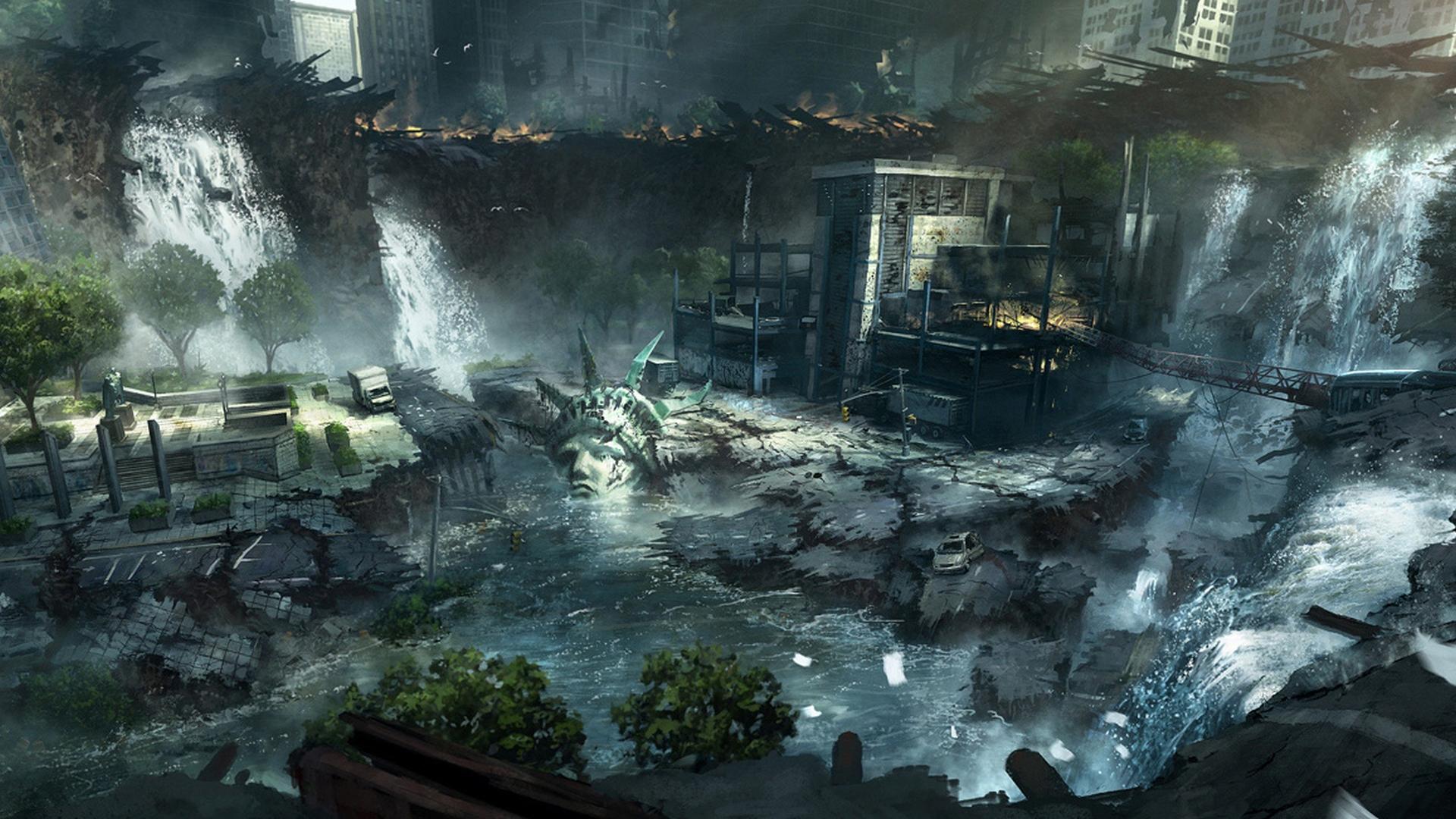 apocalypse world war 2 download