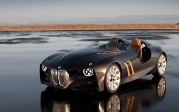Vehículos - BMW Wallpapers and Backgrounds ID : 145324