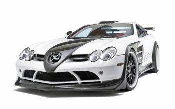 Vehicles - Mercedes Wallpapers and Backgrounds ID : 145884