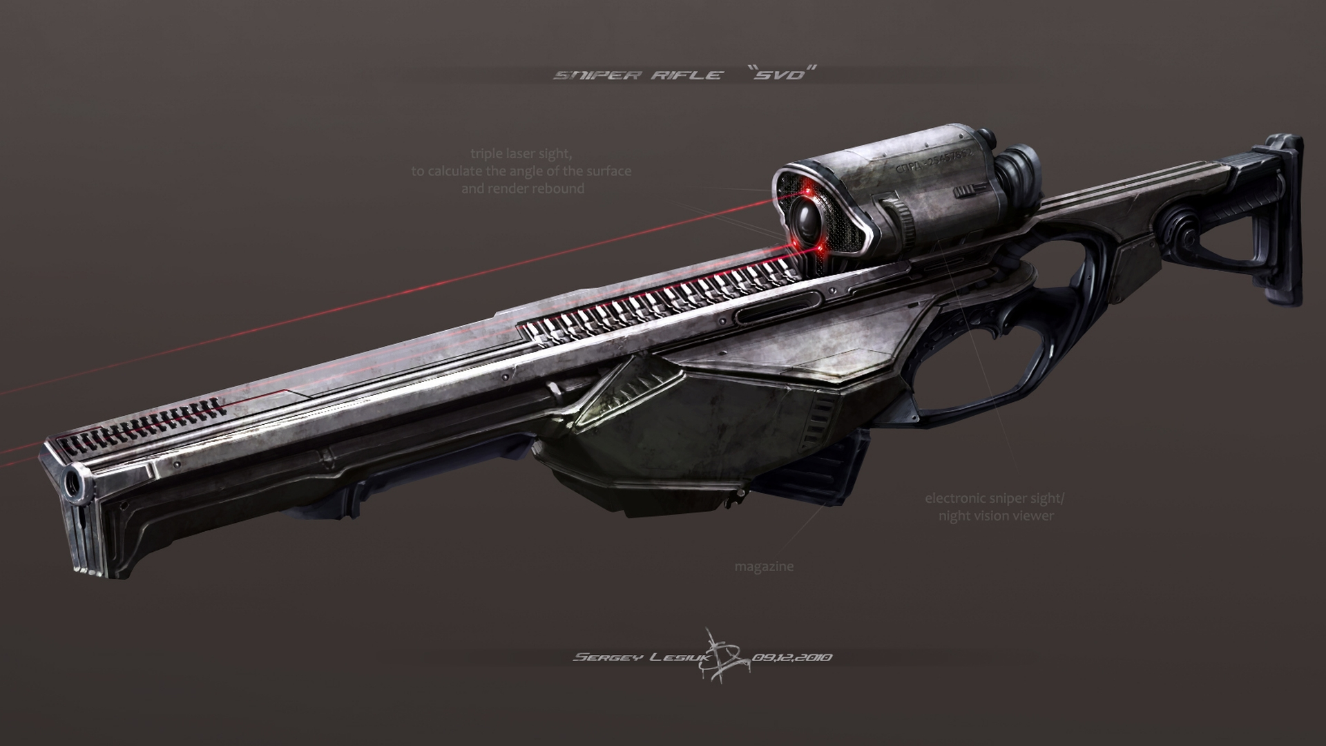Weapon Full Hd Wallpaper And Background Image 1920x1080