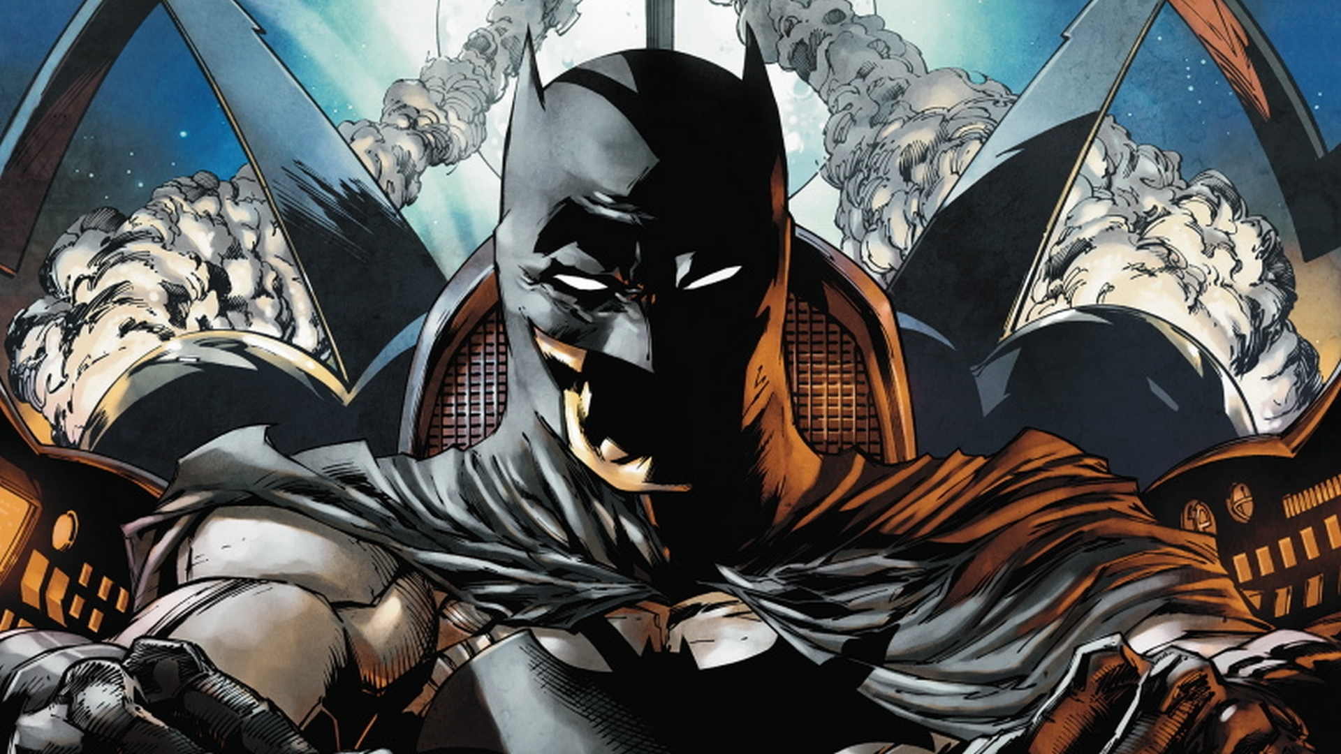 Batman Full HD Wallpaper and Background Image | 1920x1080 ... Batman Comic Cover Wallpaper