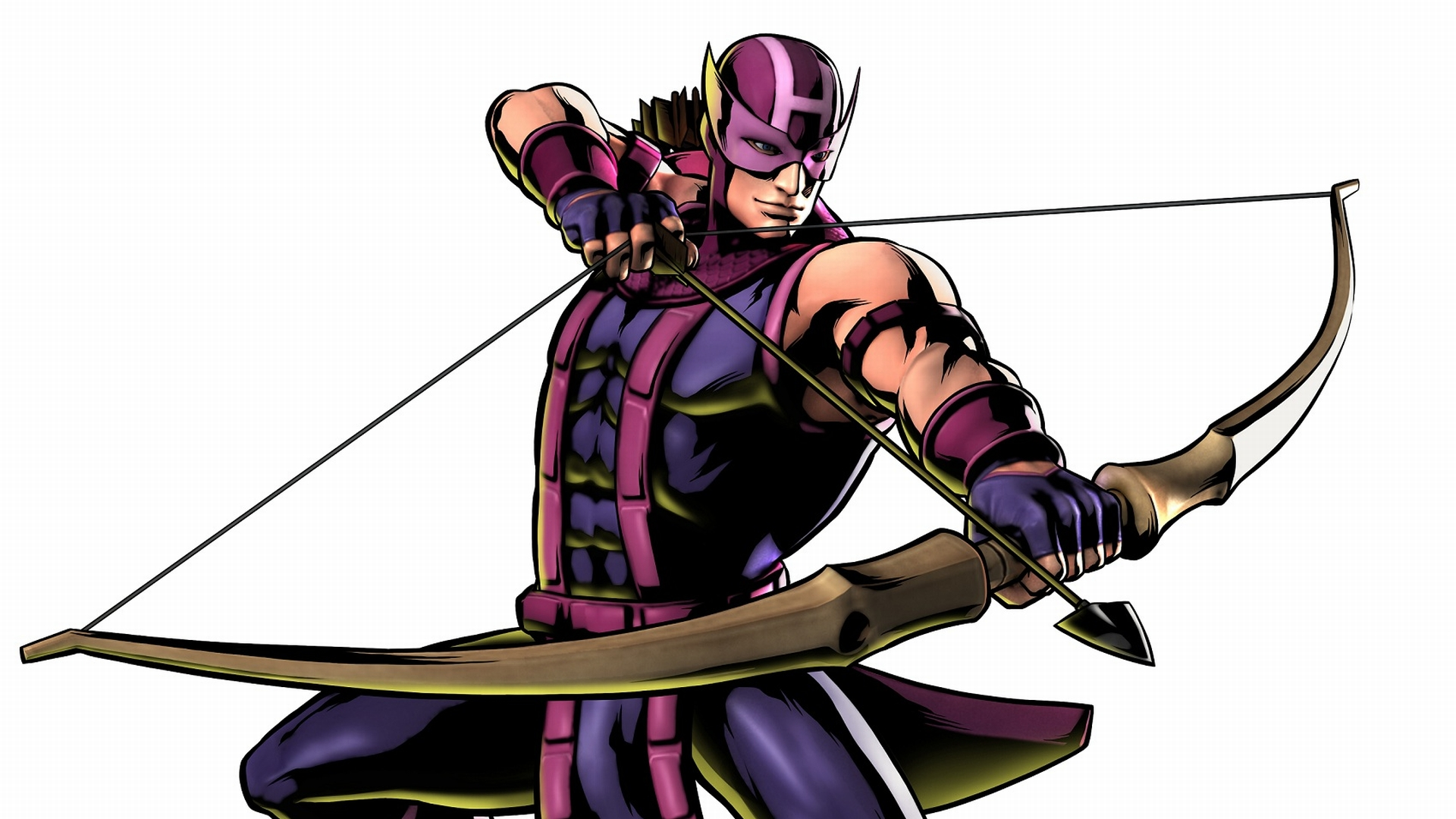 hawkeye wallpapers page - photo #7