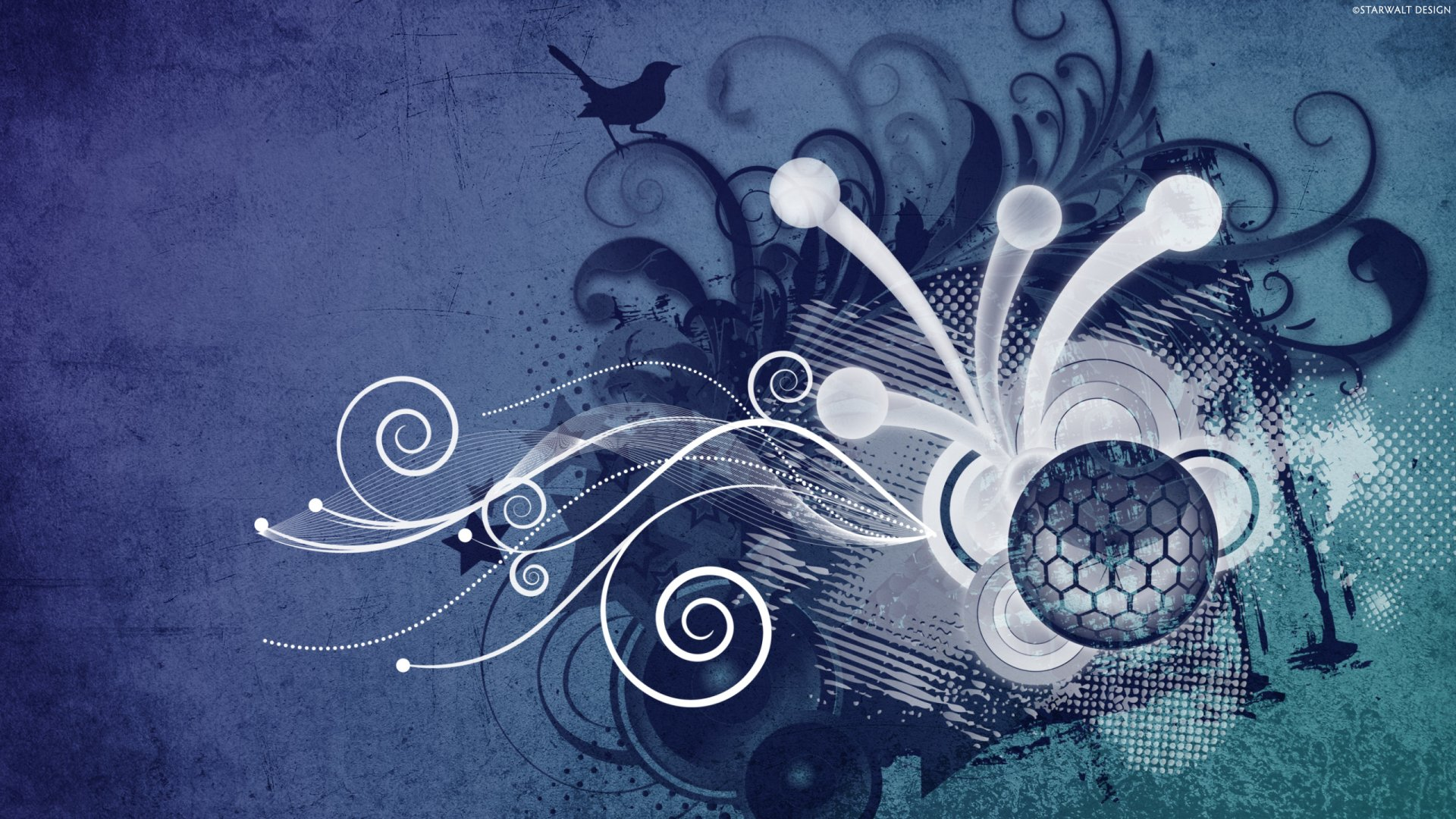 Wallpapers ID:146258