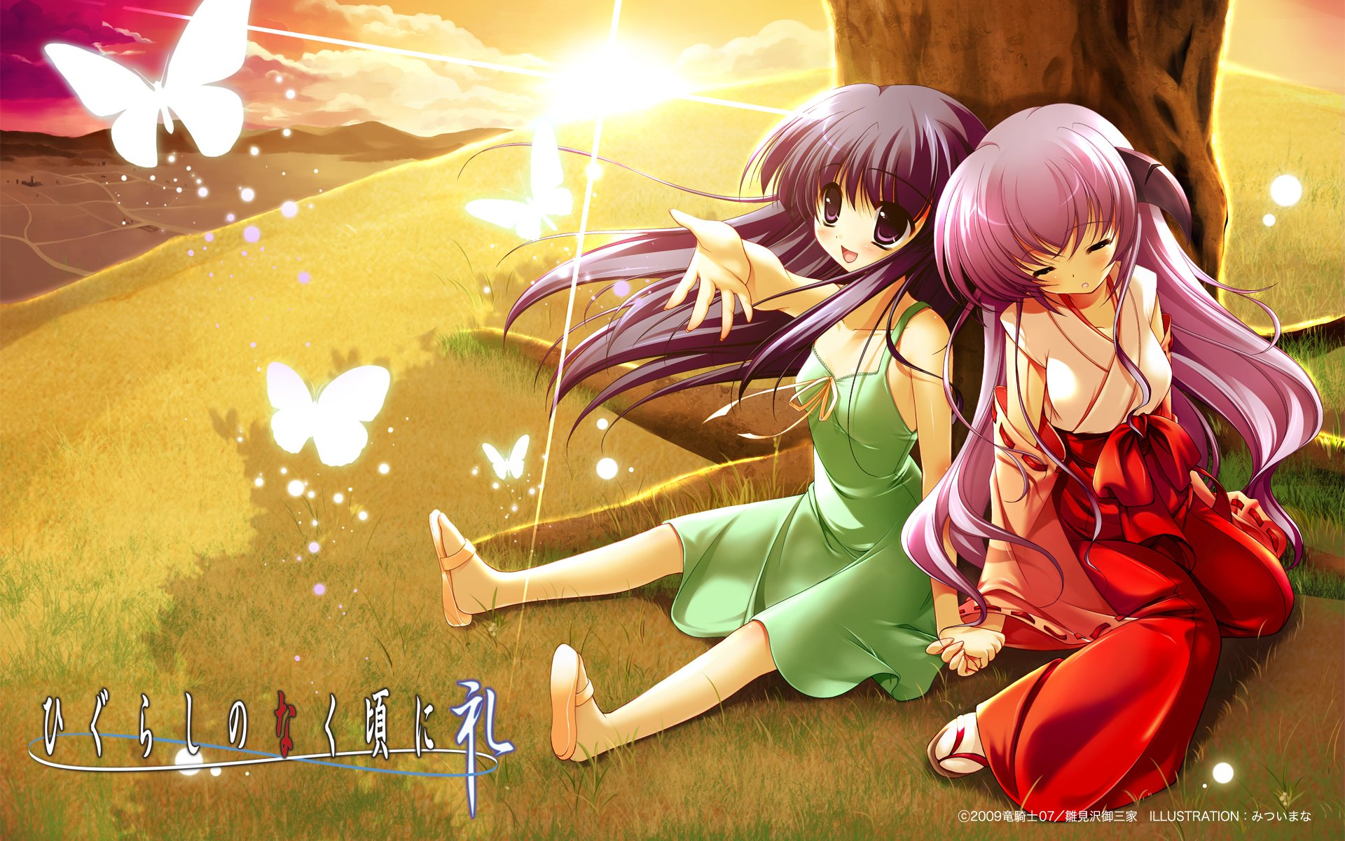 Wallpapers ID:146524