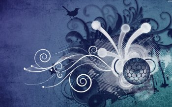 Artistic - Vector Wallpapers and Backgrounds ID : 146258
