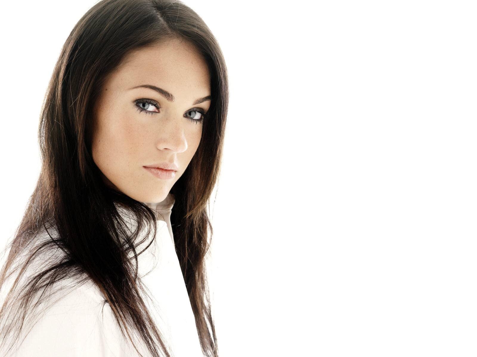 Célébrités - Megan Fox  Fond d'écran