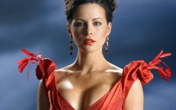 Berühmte Personen - Kate Beckinsale Wallpapers and Backgrounds ID : 147346