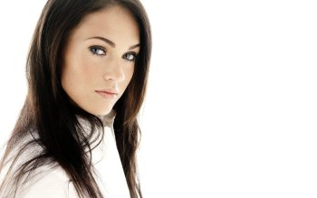 Celebrity - Megan Fox Wallpapers and Backgrounds