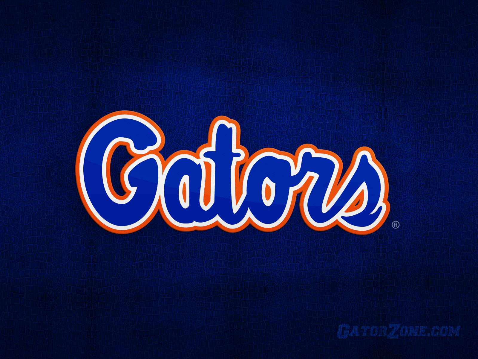 Sports - Florida Gators Wallpaper