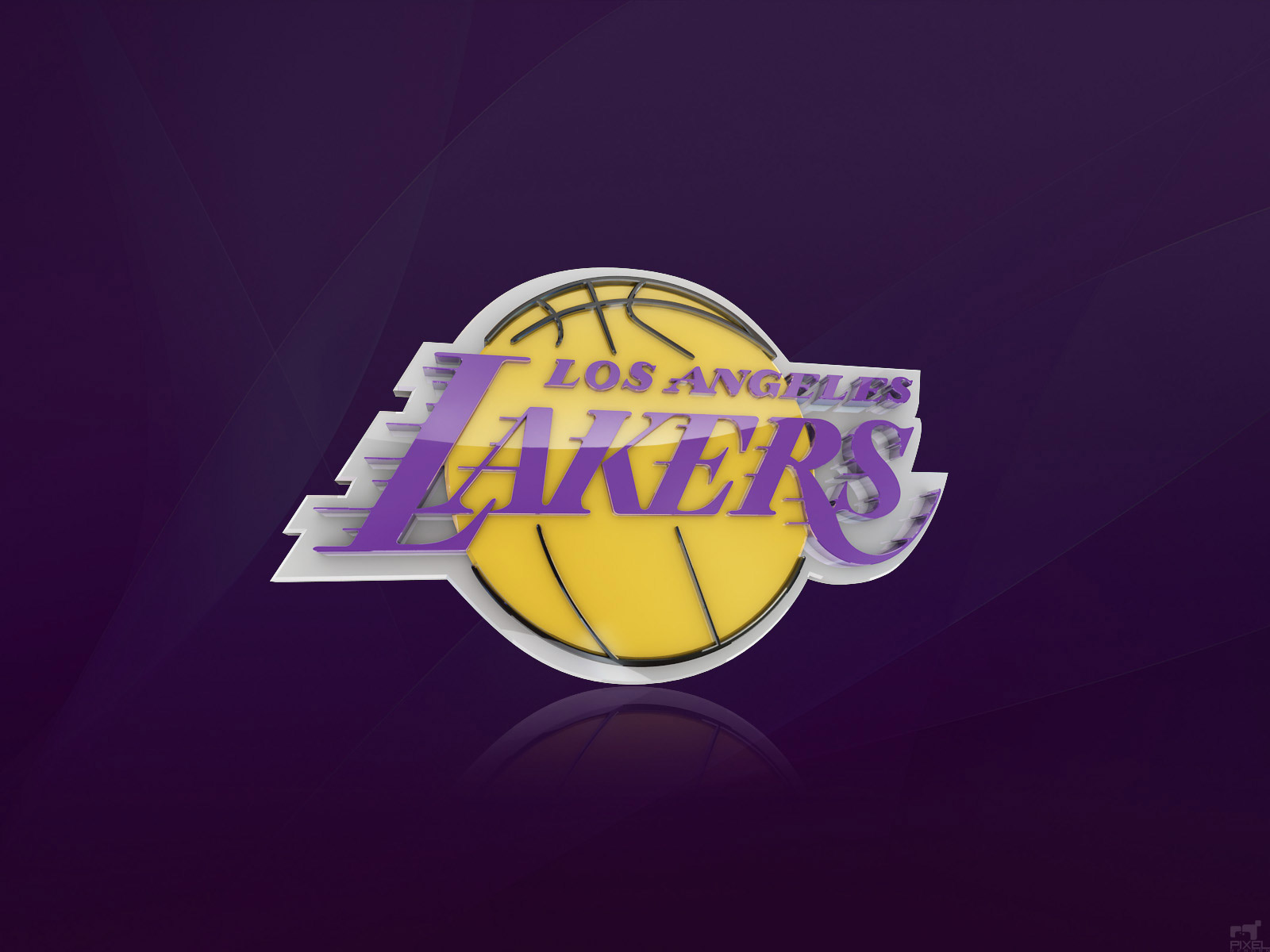 lakers computer wallpapers desktop backgrounds