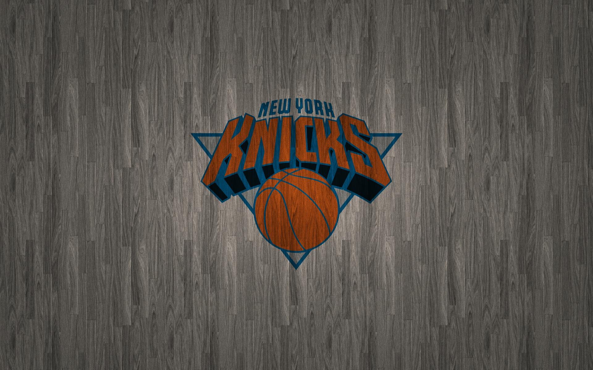 New York Knicks Hd Wallpaper Hintergrund 1920x1200 Id 148844