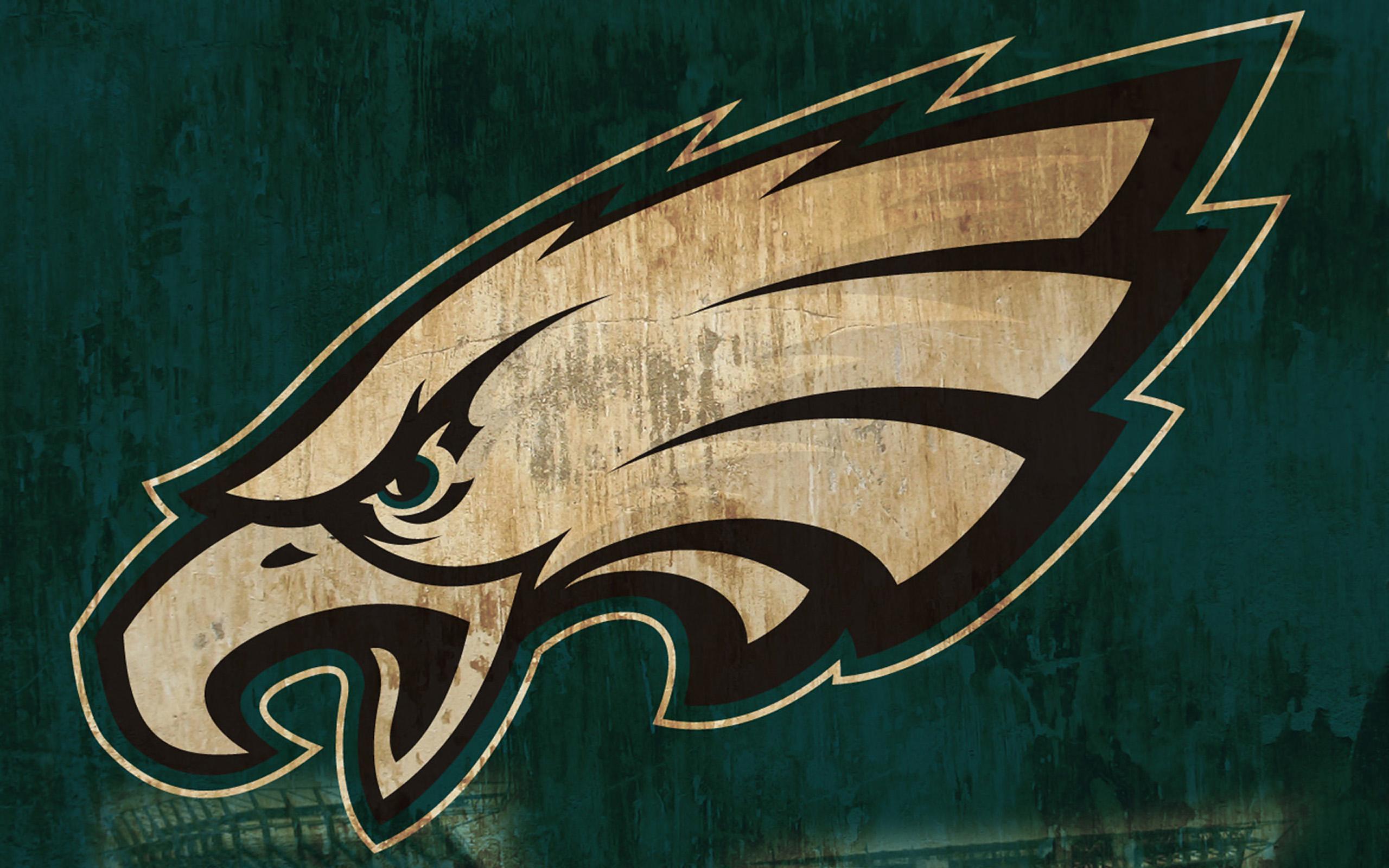 Eagles football team wallpaper - photo#21