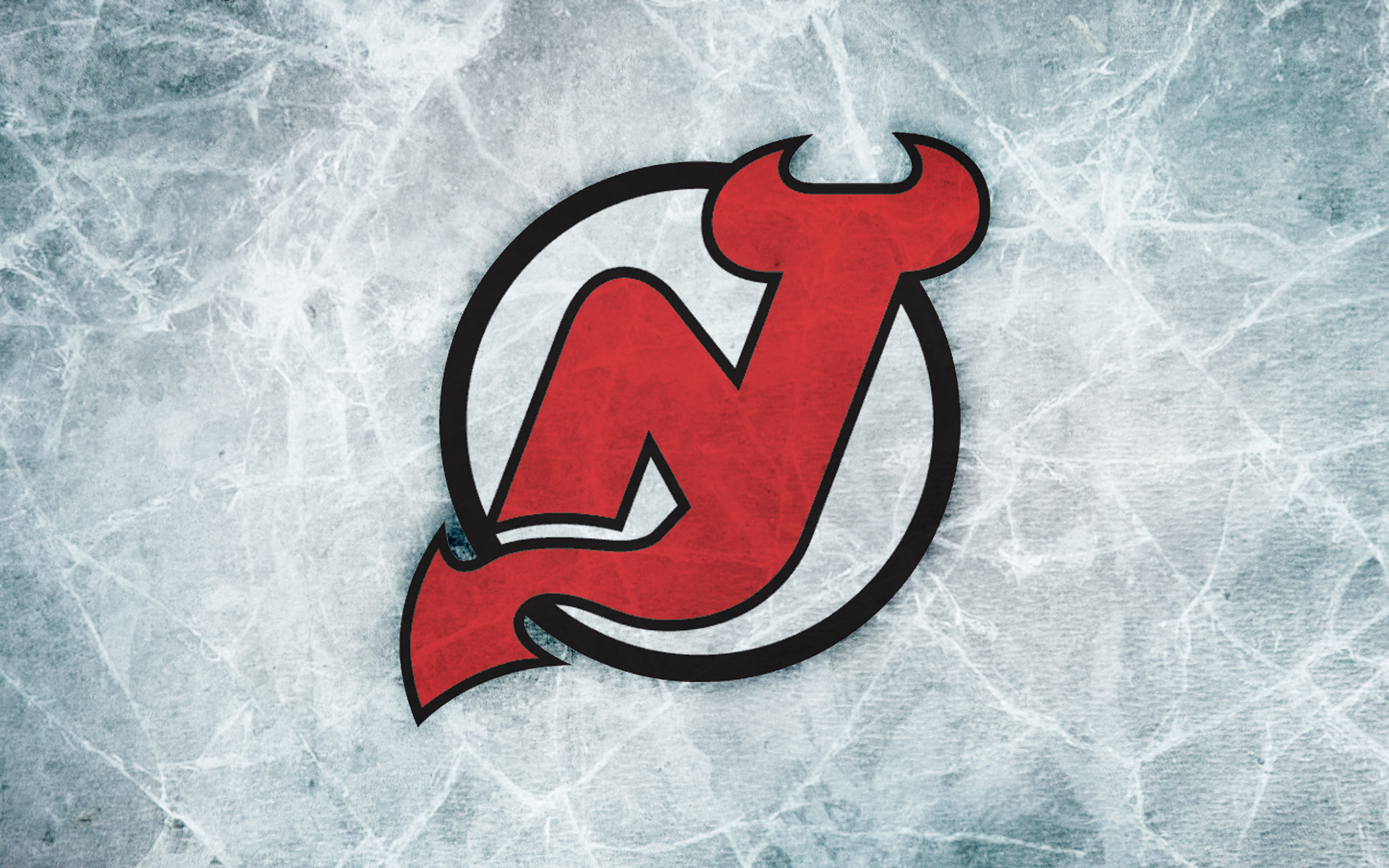 Sports - New Jersey Devils  Wallpaper