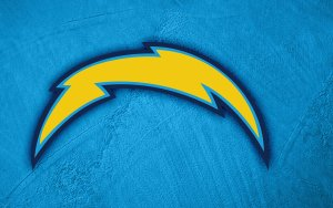 Preview Sports - San Diego Chargers Art