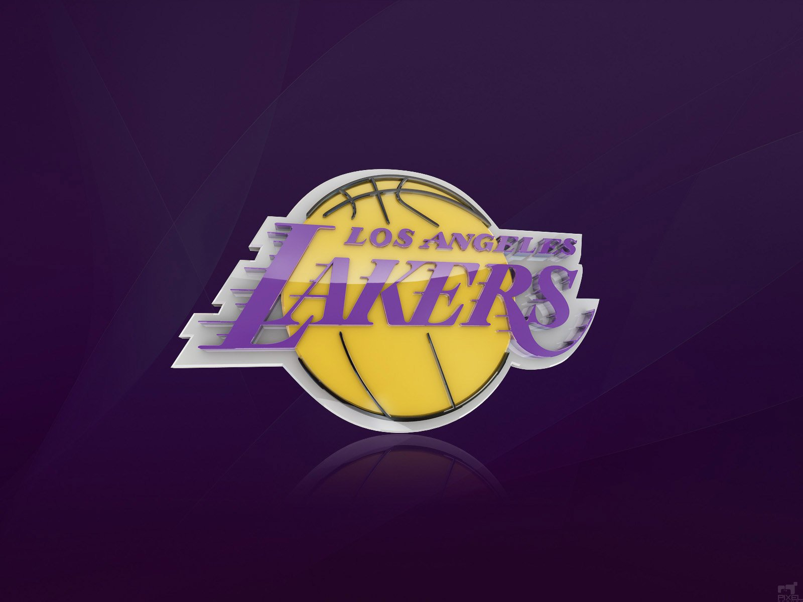 71a7307e6857 lakers Wallpaper and Background Image